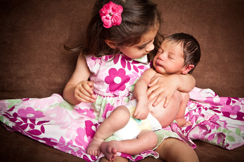 Babies_Photography-9.jpg
