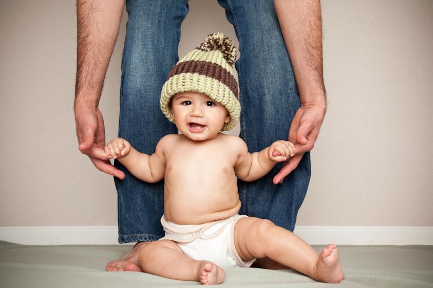 Babies_Photography-15.jpg