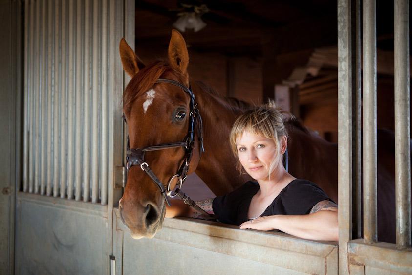 Horse_Photography-12.jpg