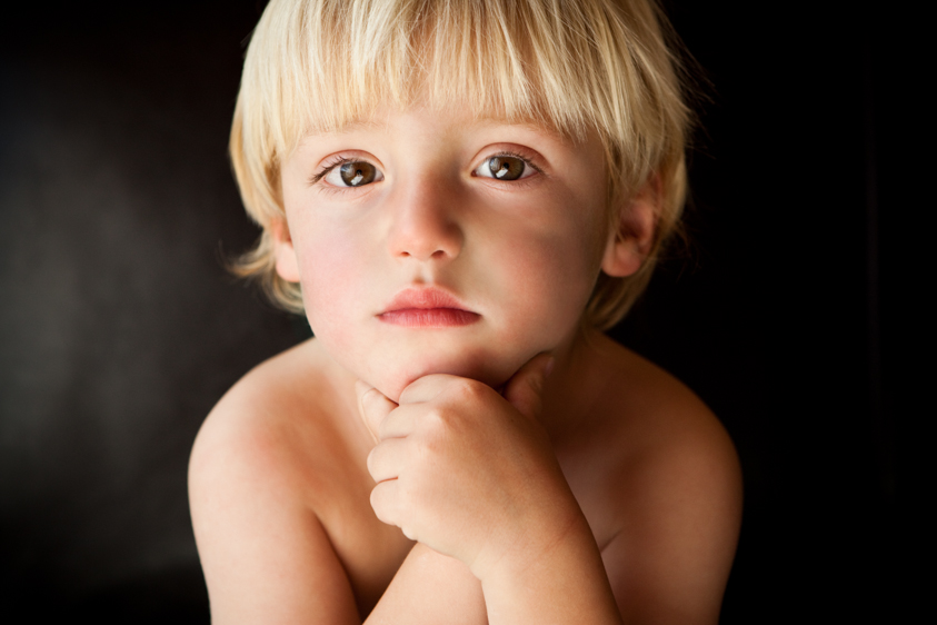 Children Portraits-10.jpg