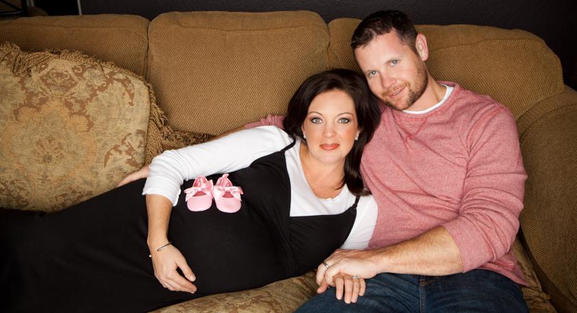 Maternity Portraits-10.jpg