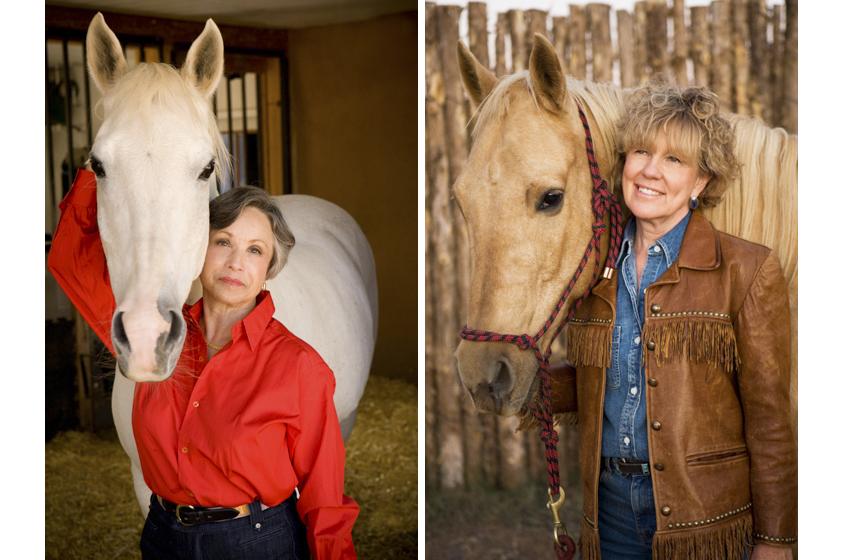 Horse Portraits-4.jpg
