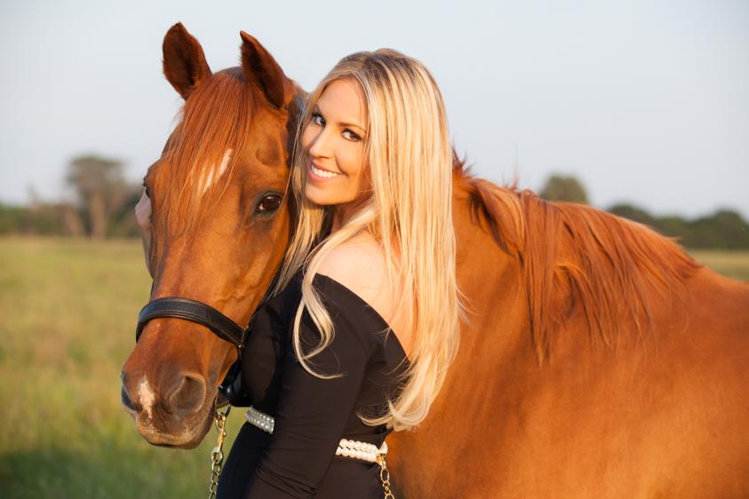 Horse Portraits-12.jpg