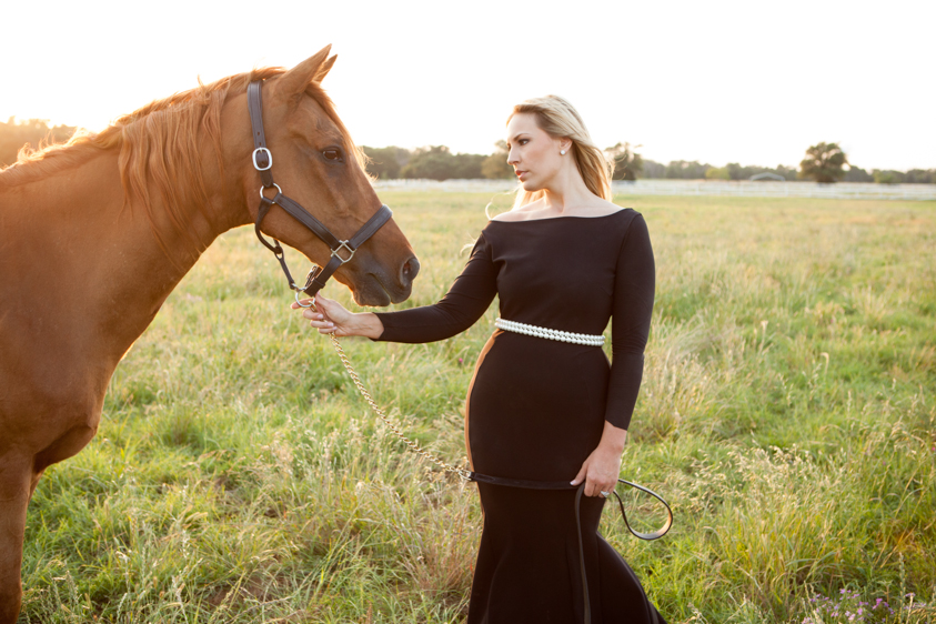 Horse Portraits-14.jpg