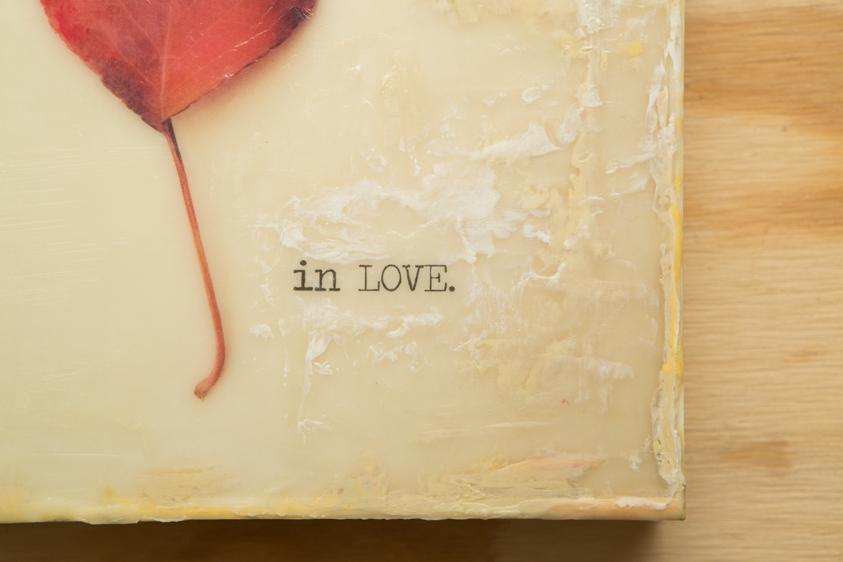 In Love.04125.20140206-8.jpg