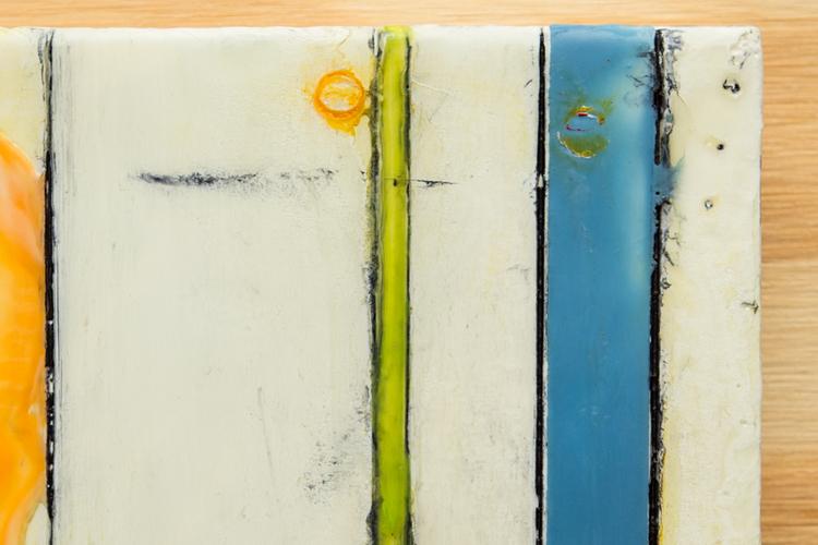 Abstract#1-6x6-1-2.jpg