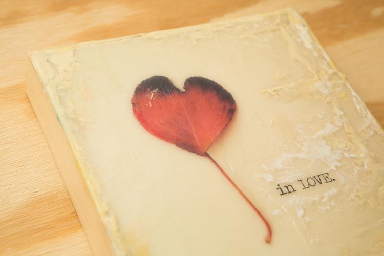 In+Love.04125.20140206-6.jpg