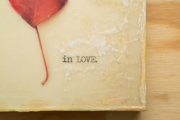 In+Love.04125.20140206-8.jpg