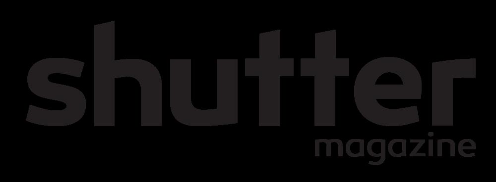 Shutter_Magazine.png