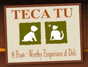 TecaTuLogo
