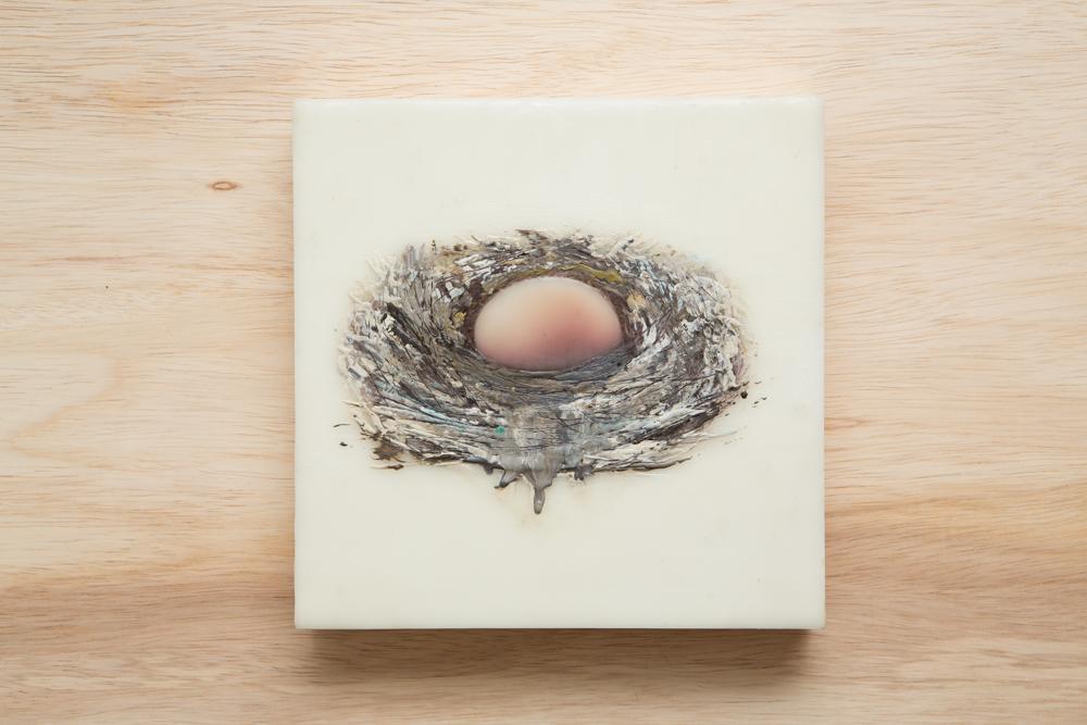 Egg #2.02125.20150601-2