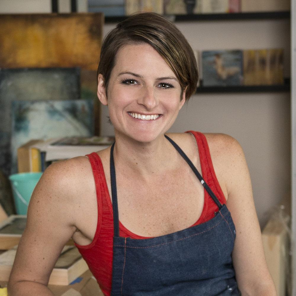 Norah Levine.jpg