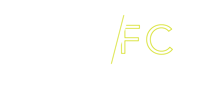 LIFT Fitness Center