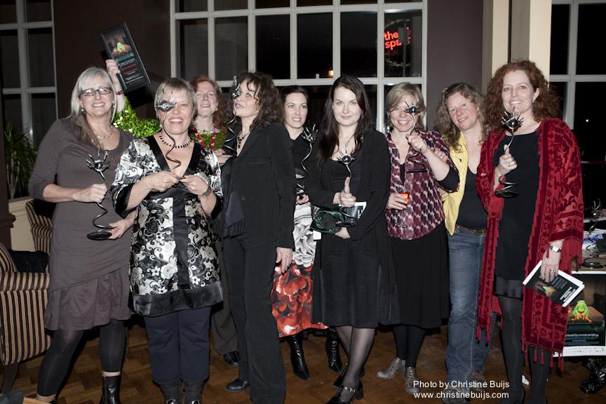 FeFFAwards-335 FeFF Awards Winners.jpg