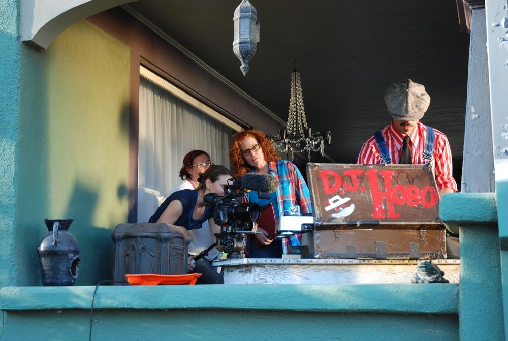 On Set Framing