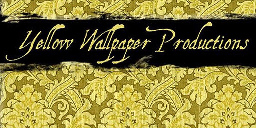 YellowWallpaperlabel.jpg