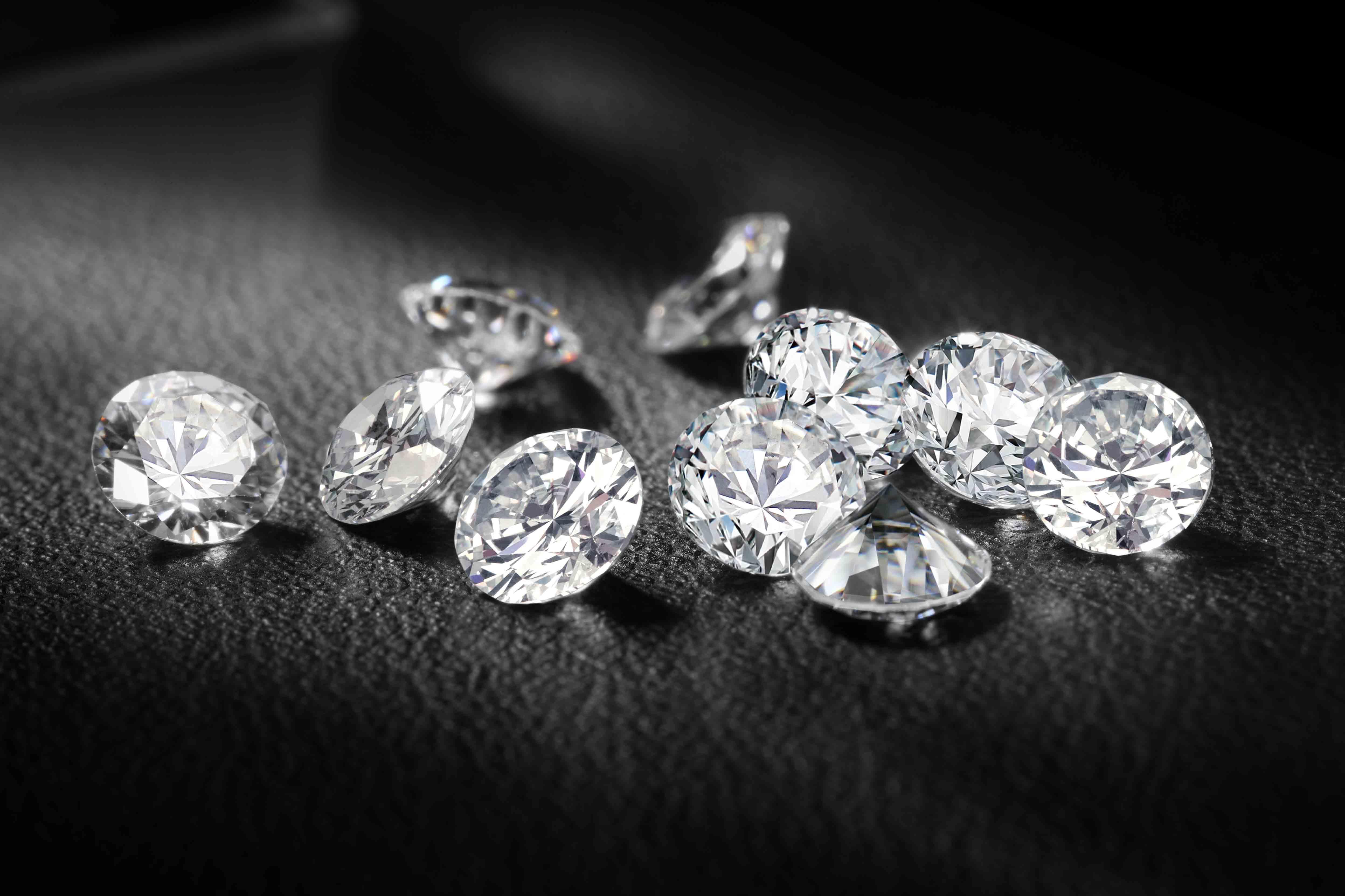 Guide   Timeless Diamond  Diamond