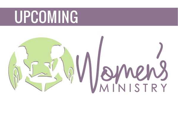 womens-upcoming.png