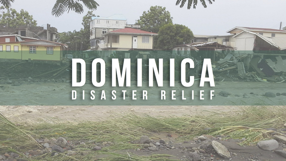 Dominica Disaster Relief copy.jpg