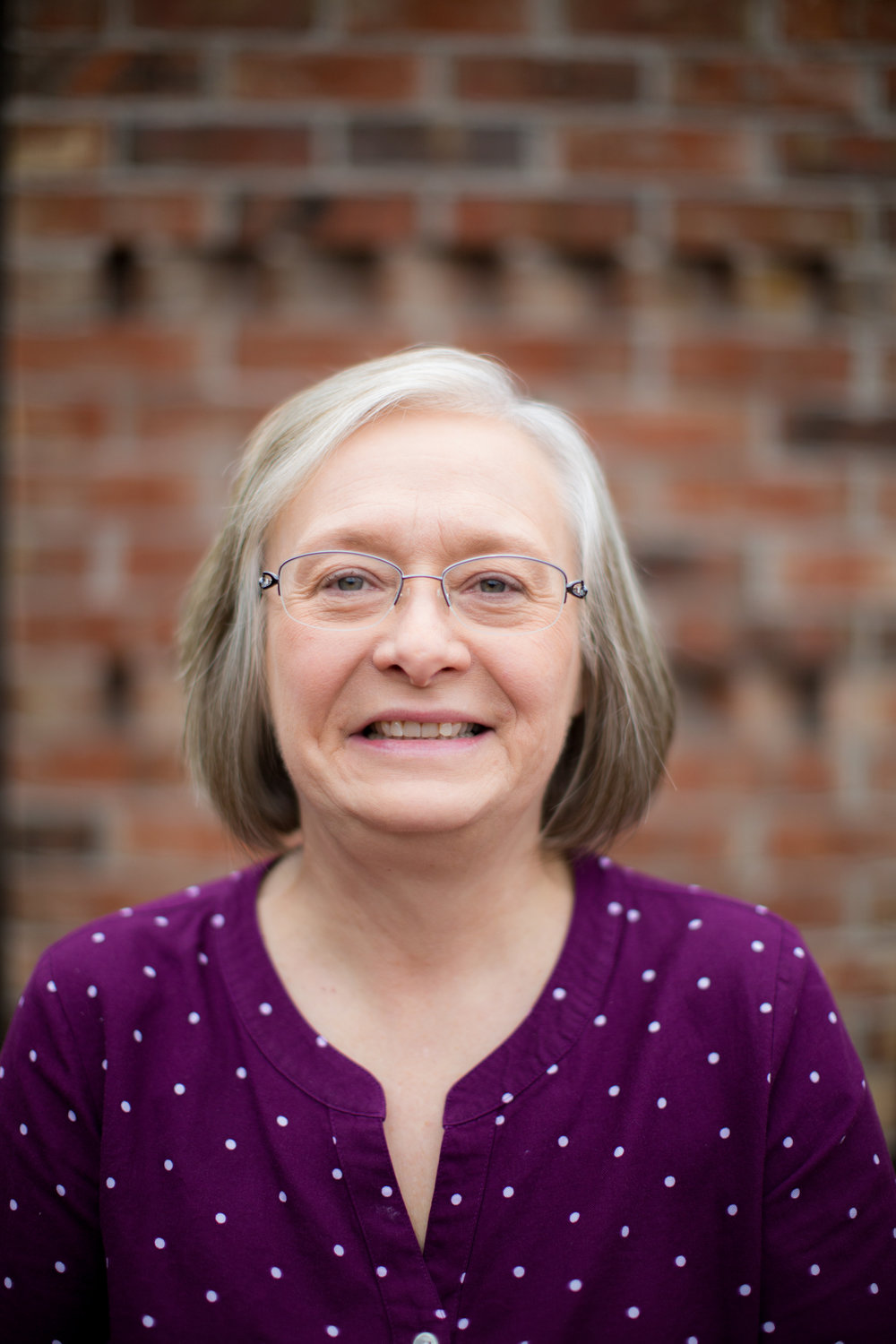 Cheryl Hall Kids Ministry Admin. Assistant Email