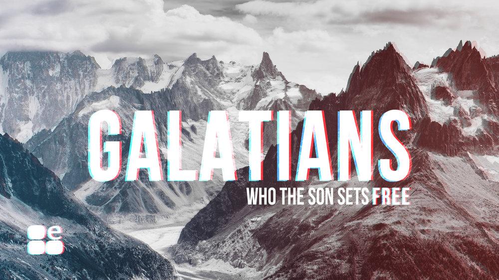 Galatians 2.jpg