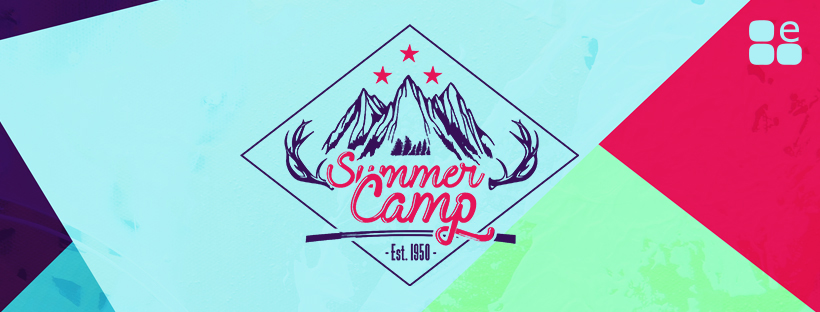 FB-Social-Camp2.jpg