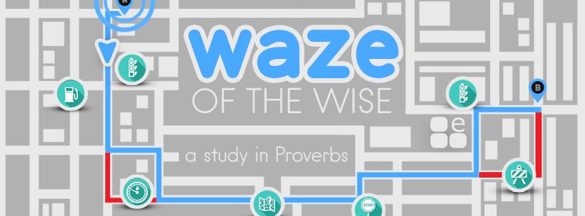 Waze-fb-banner.jpg