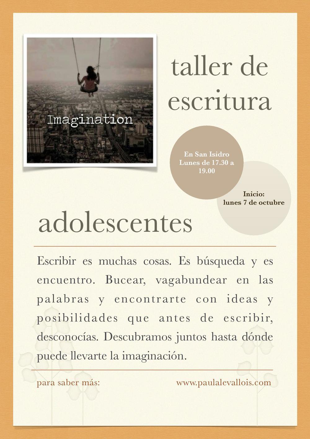 adolescentes-page-001.jpg