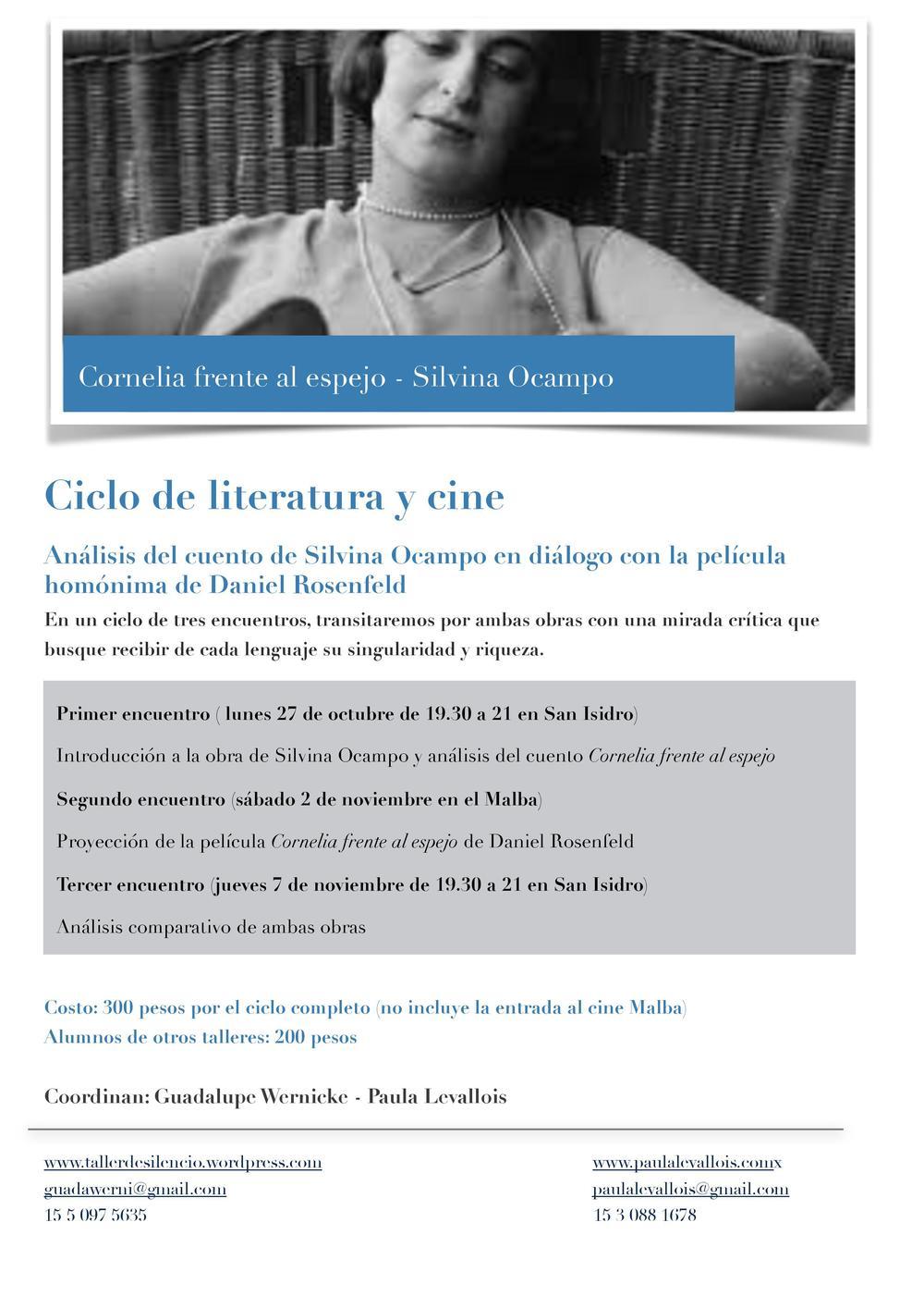 Corneliafrente-page-001.jpg