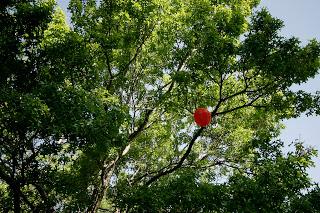 redballon.jpg