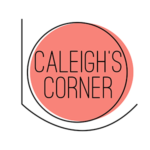 Caleigh's Corner