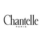 chantelle-logo-5001.jpg