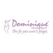 dominique-logo-web.jpg