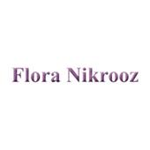 FloraN2.jpg