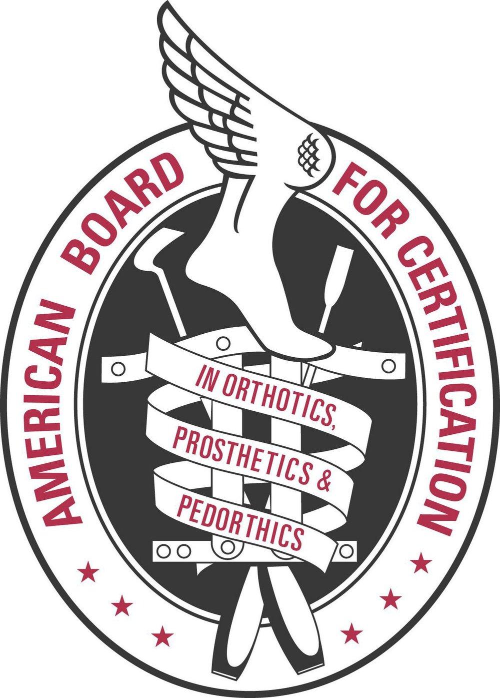 abc_logo-740244[1].jpg