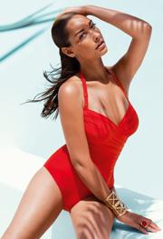 PrimaDonna Swimwear COCKTAIL fiesta red.jpg