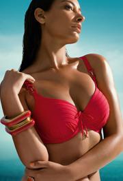 PrimaDonna Swimwear SHERRY coral.jpg