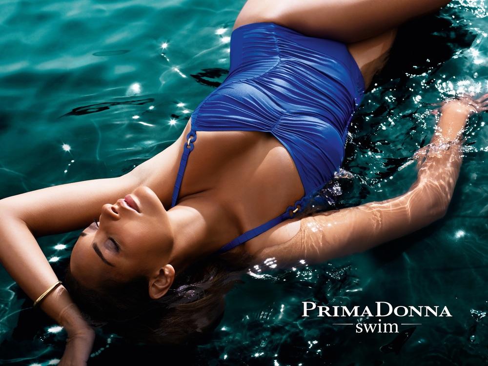 PrimaDonna_Swim_Sherry_Electric-Blue-03_sm.jpg