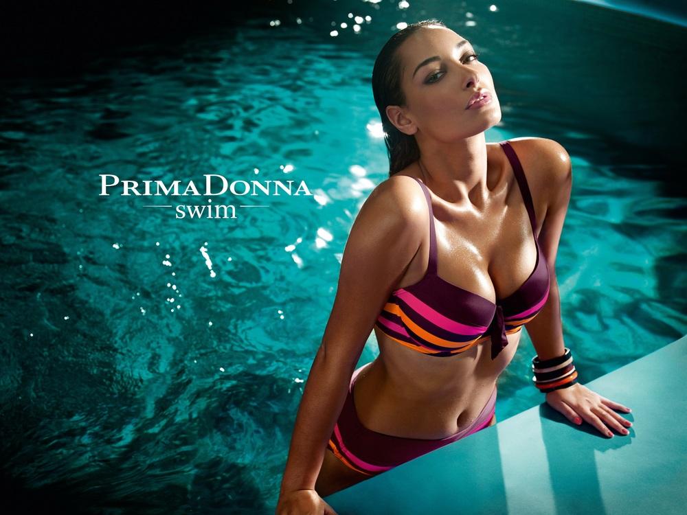 PrimaDonna_Swim_Punch_Tango_sm.jpg