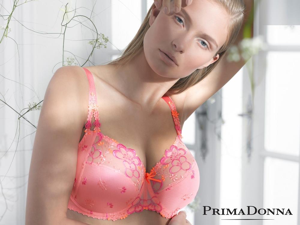 PrimaDonna_Aurora_Strawberry-Pink_sm.jpg