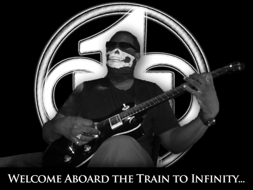 Billy's train to infinity.jpg