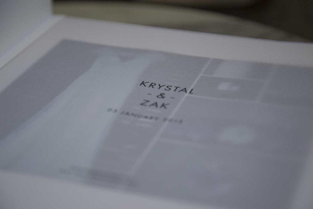 Album06.jpg