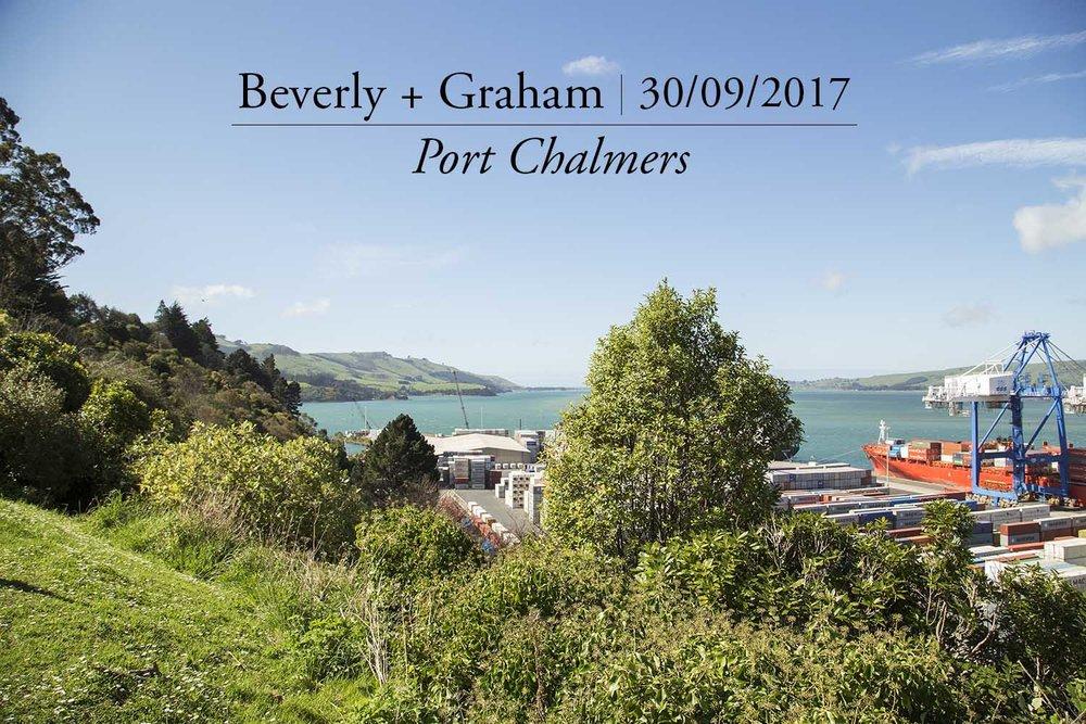 Beverly+graham001-Cover.jpg