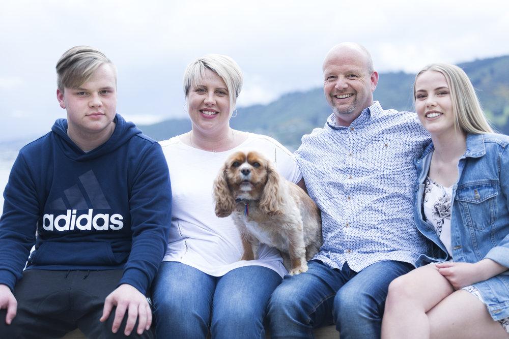 Anna+Family03.jpg