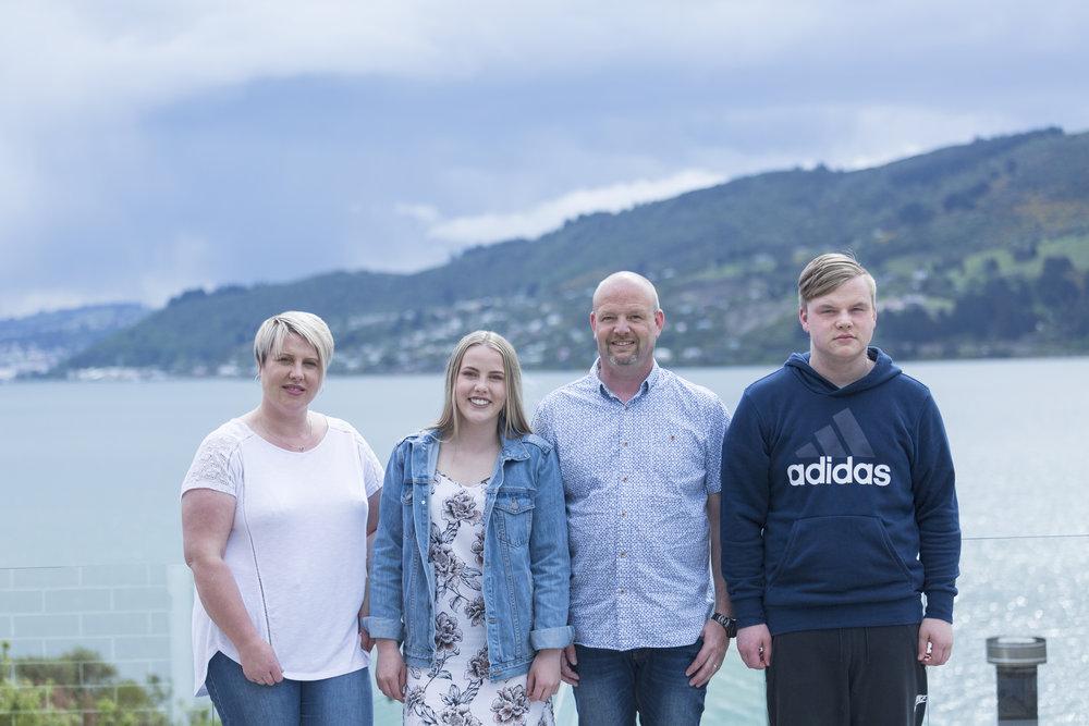 Anna+Family20.jpg