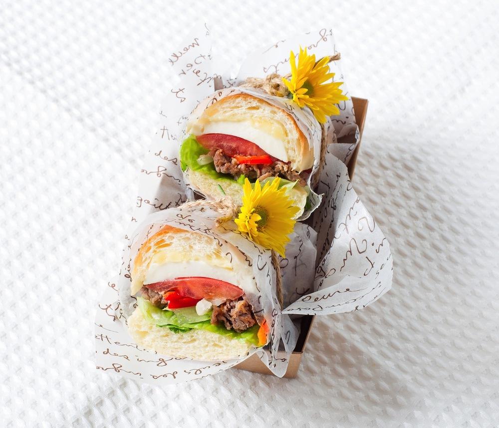 소불고기 샌드위치.jpg