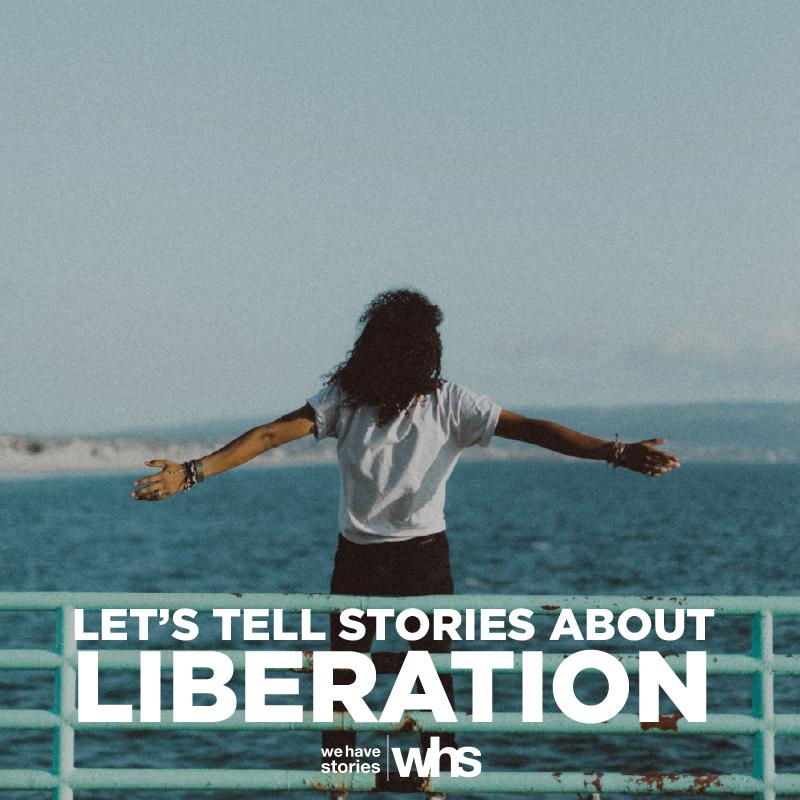 WHS_Liberation_WhiteLogo.png
