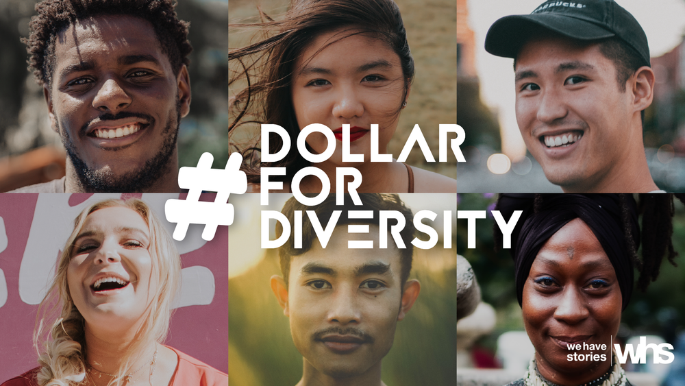 dollarfordiversity_workingfile-01.png