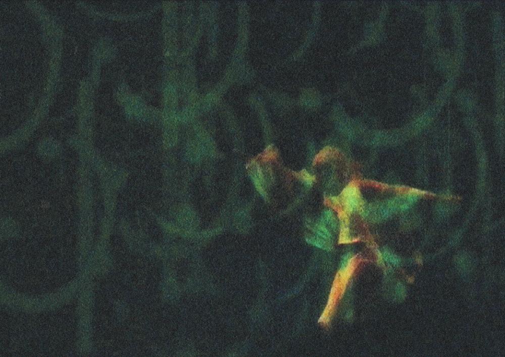 Callig 1.jpg