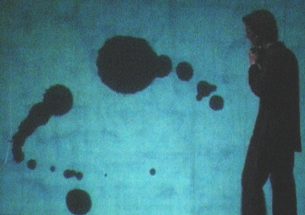 Callig 11.jpg